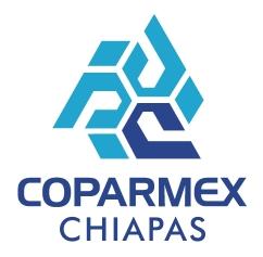 Coparmex Chiapas